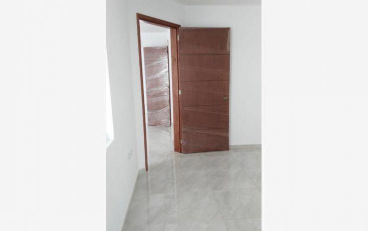 Foto de casa en venta en huimilpan 17, granjas banthi, san juan del río, querétaro, 2032226 no 05