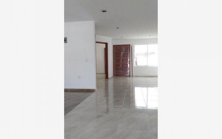 Foto de casa en venta en huimilpan 17, granjas banthi, san juan del río, querétaro, 2032226 no 06