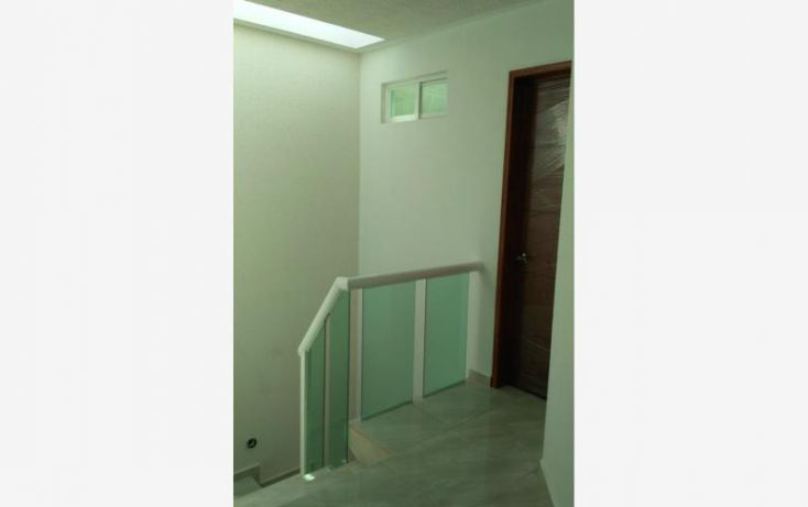 Foto de casa en venta en huimilpan 17, granjas banthi, san juan del río, querétaro, 2032226 no 07