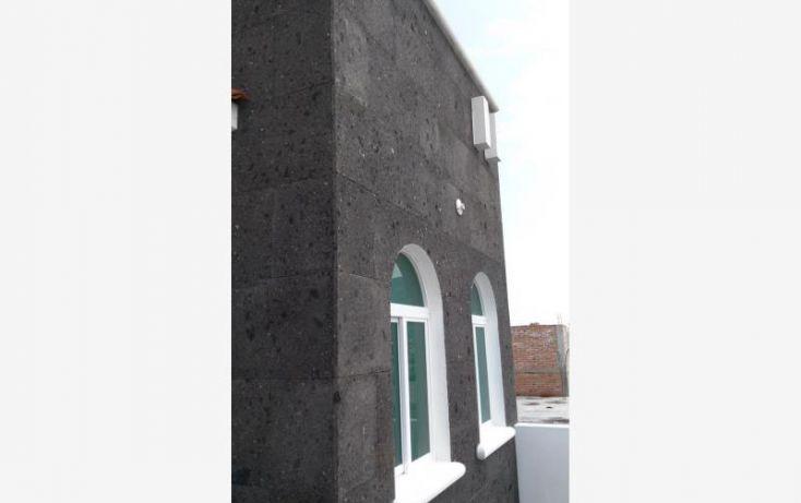 Foto de casa en venta en huimilpan 17, granjas banthi, san juan del río, querétaro, 2032226 no 10