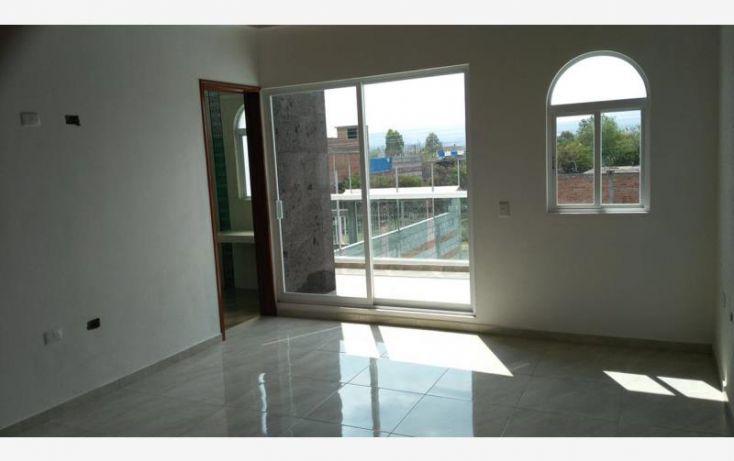 Foto de casa en venta en huimilpan 17, granjas banthi, san juan del río, querétaro, 2032226 no 12