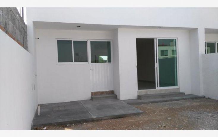 Foto de casa en venta en huimilpan 17, granjas banthi, san juan del río, querétaro, 2032226 no 13