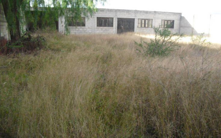 Foto de terreno habitacional en venta en huimilpan 24, el mirador, san juan del río, querétaro, 1957626 no 01