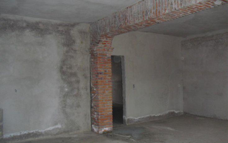 Foto de terreno habitacional en venta en huimilpan 24, el mirador, san juan del río, querétaro, 1957626 no 07