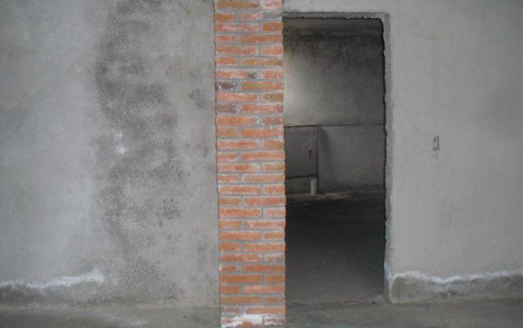 Foto de terreno habitacional en venta en huimilpan 24, el mirador, san juan del río, querétaro, 1957626 no 08