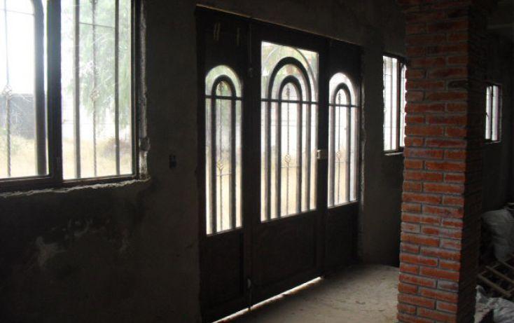 Foto de terreno habitacional en venta en huimilpan 24, el mirador, san juan del río, querétaro, 1957626 no 09