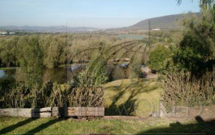 Foto de terreno habitacional en venta en, huimilpan centro, huimilpan, querétaro, 1441409 no 01