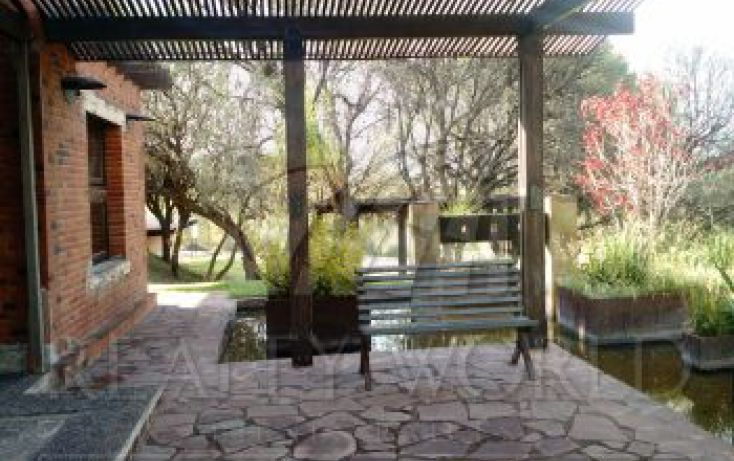 Foto de terreno habitacional en venta en, huimilpan centro, huimilpan, querétaro, 1441409 no 02