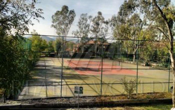 Foto de terreno habitacional en venta en, huimilpan centro, huimilpan, querétaro, 1441409 no 03