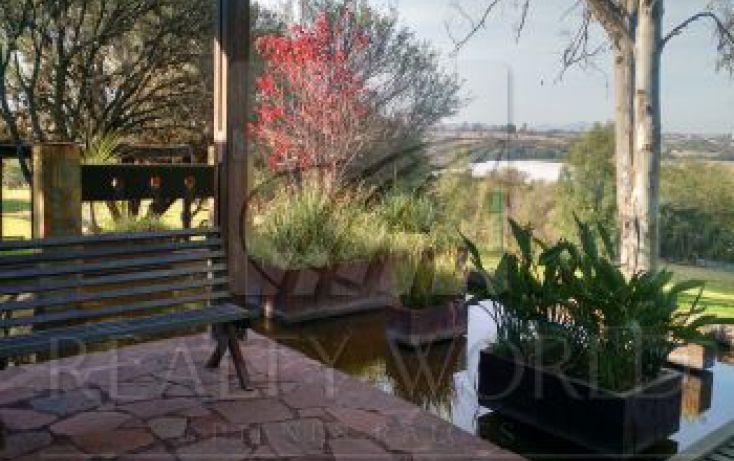Foto de terreno habitacional en venta en, huimilpan centro, huimilpan, querétaro, 1441409 no 04