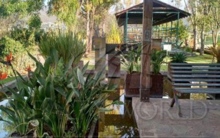 Foto de terreno habitacional en venta en, huimilpan centro, huimilpan, querétaro, 1441409 no 05