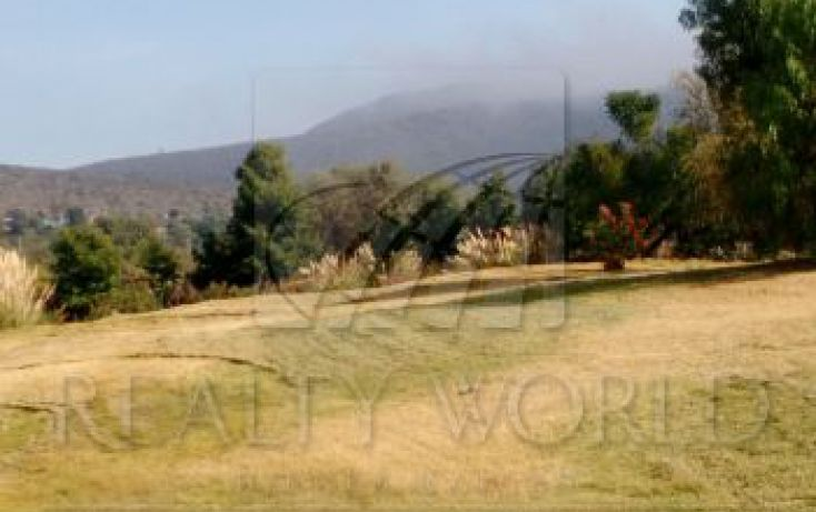 Foto de terreno habitacional en venta en, huimilpan centro, huimilpan, querétaro, 1441409 no 06