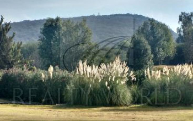 Foto de terreno habitacional en venta en, huimilpan centro, huimilpan, querétaro, 1441409 no 07