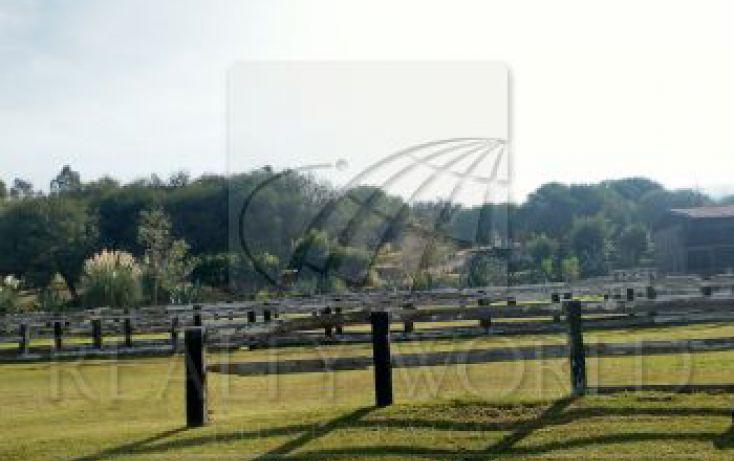 Foto de terreno habitacional en venta en, huimilpan centro, huimilpan, querétaro, 1441409 no 11