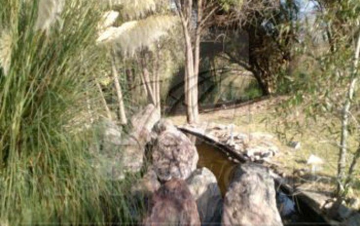 Foto de terreno habitacional en venta en, huimilpan centro, huimilpan, querétaro, 1441409 no 13