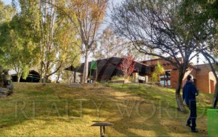 Foto de terreno habitacional en venta en, huimilpan centro, huimilpan, querétaro, 1441409 no 14