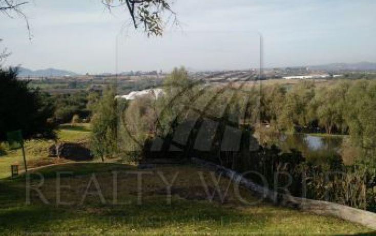 Foto de terreno habitacional en venta en, huimilpan centro, huimilpan, querétaro, 1441409 no 16