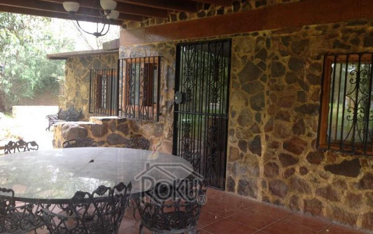 Foto de rancho en venta en, huimilpan centro, huimilpan, querétaro, 1473781 no 05