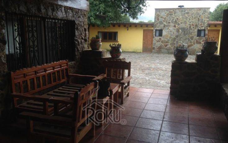 Foto de rancho en venta en, huimilpan centro, huimilpan, querétaro, 1473781 no 06