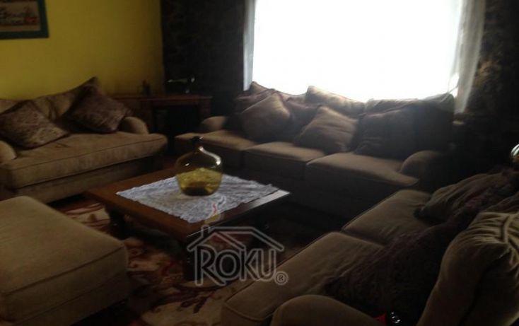 Foto de rancho en venta en, huimilpan centro, huimilpan, querétaro, 1473781 no 07