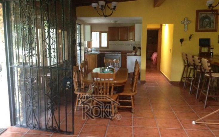 Foto de rancho en venta en, huimilpan centro, huimilpan, querétaro, 1473781 no 09