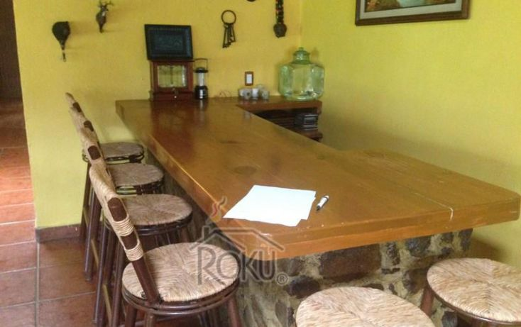 Foto de rancho en venta en, huimilpan centro, huimilpan, querétaro, 1473781 no 10