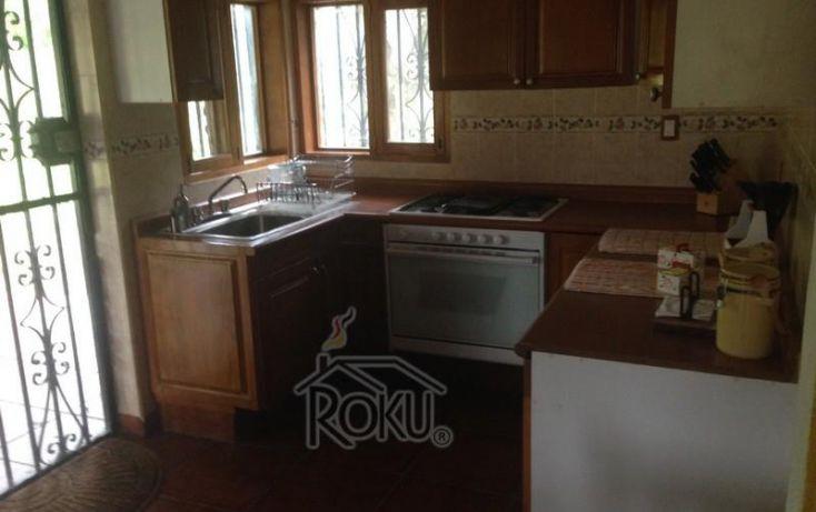 Foto de rancho en venta en, huimilpan centro, huimilpan, querétaro, 1473781 no 11