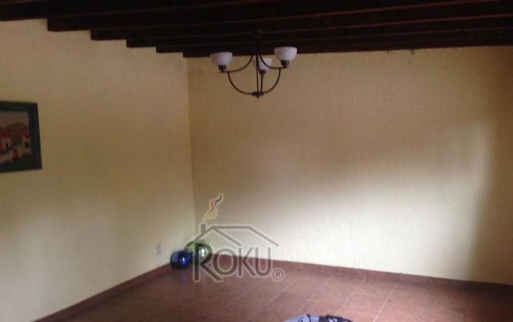 Foto de rancho en venta en, huimilpan centro, huimilpan, querétaro, 1473781 no 16