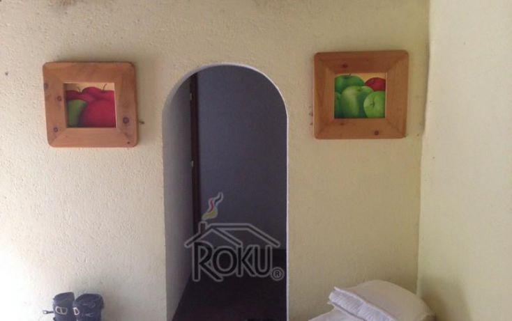 Foto de rancho en venta en, huimilpan centro, huimilpan, querétaro, 1473781 no 17