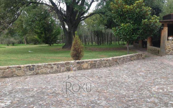 Foto de rancho en venta en, huimilpan centro, huimilpan, querétaro, 1473781 no 18