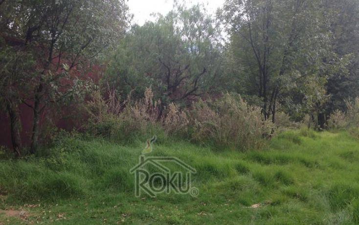 Foto de rancho en venta en, huimilpan centro, huimilpan, querétaro, 1473781 no 22