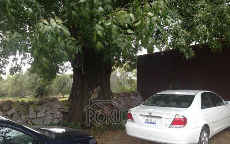 Foto de rancho en venta en, huimilpan centro, huimilpan, querétaro, 1473781 no 23