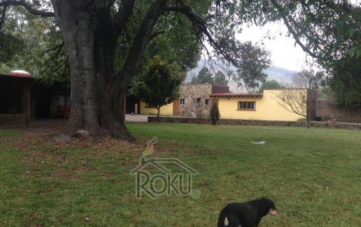 Foto de rancho en venta en, huimilpan centro, huimilpan, querétaro, 1473781 no 24