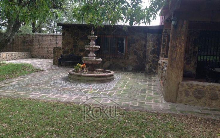 Foto de rancho en venta en, huimilpan centro, huimilpan, querétaro, 1473781 no 25