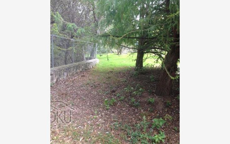Foto de rancho en venta en  , huimilpan centro, huimilpan, quer?taro, 1473781 No. 33