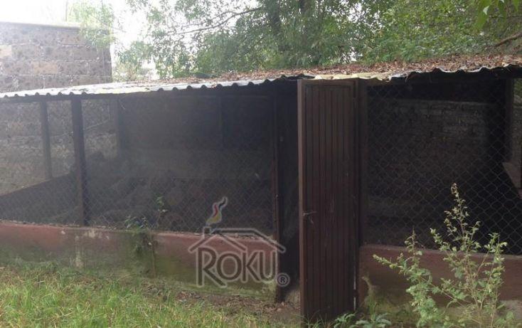 Foto de rancho en venta en, huimilpan centro, huimilpan, querétaro, 1473781 no 36