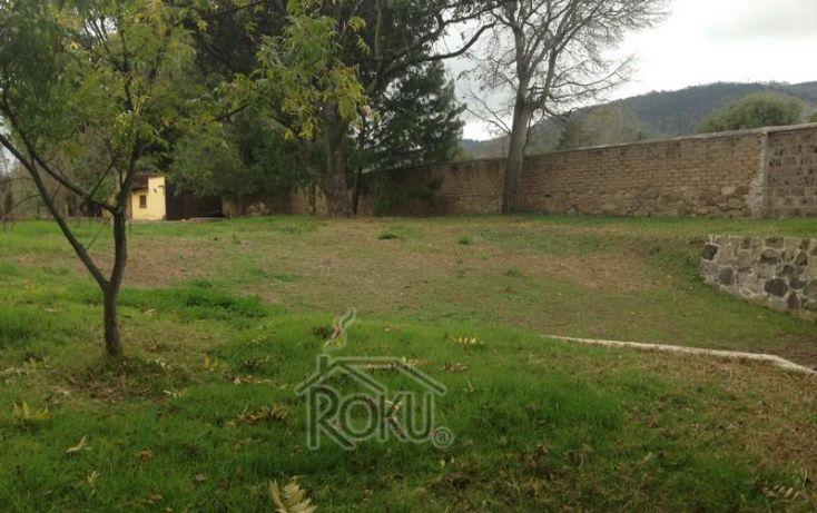 Foto de rancho en venta en, huimilpan centro, huimilpan, querétaro, 1473781 no 38