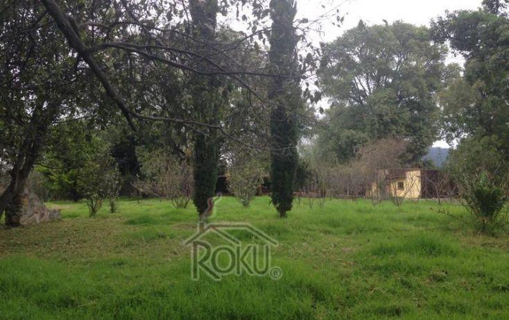 Foto de rancho en venta en, huimilpan centro, huimilpan, querétaro, 1473781 no 39