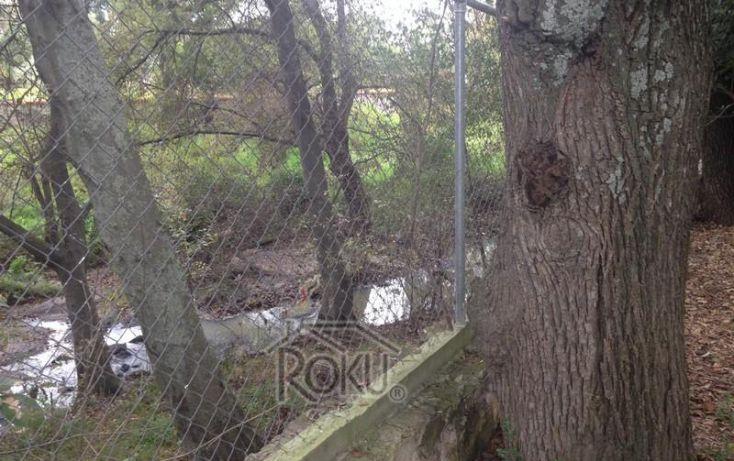 Foto de rancho en venta en, huimilpan centro, huimilpan, querétaro, 1473781 no 40