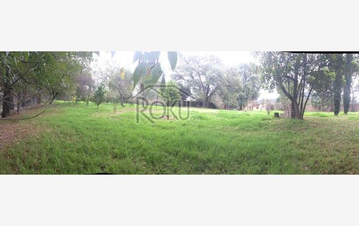 Foto de rancho en venta en  , huimilpan centro, huimilpan, quer?taro, 1473781 No. 41