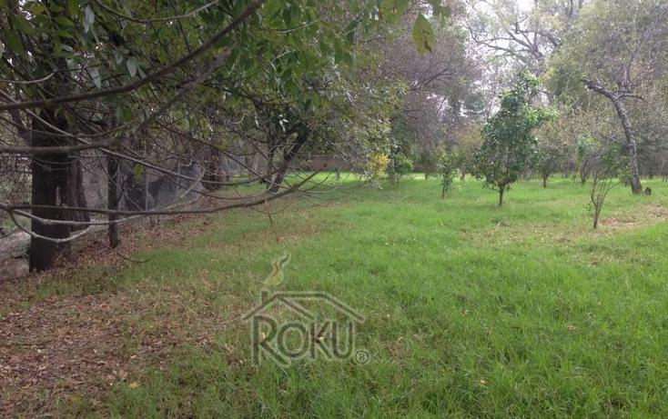 Foto de rancho en venta en  , huimilpan centro, huimilpan, quer?taro, 1473781 No. 42