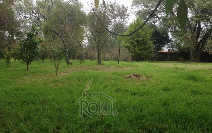Foto de rancho en venta en, huimilpan centro, huimilpan, querétaro, 1473781 no 43