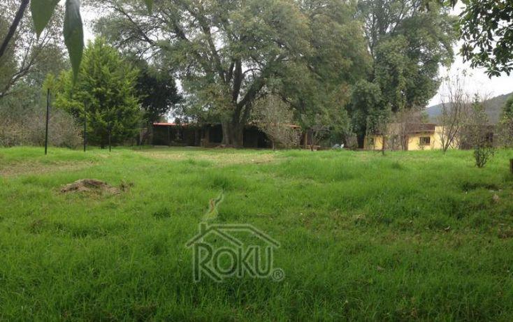 Foto de rancho en venta en, huimilpan centro, huimilpan, querétaro, 1473781 no 44