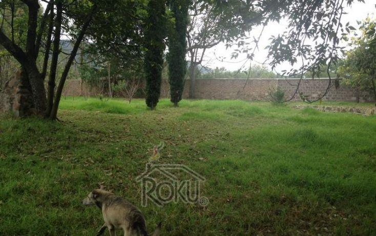 Foto de rancho en venta en, huimilpan centro, huimilpan, querétaro, 1473781 no 45