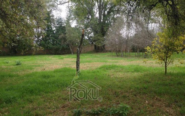 Foto de rancho en venta en, huimilpan centro, huimilpan, querétaro, 1473781 no 47