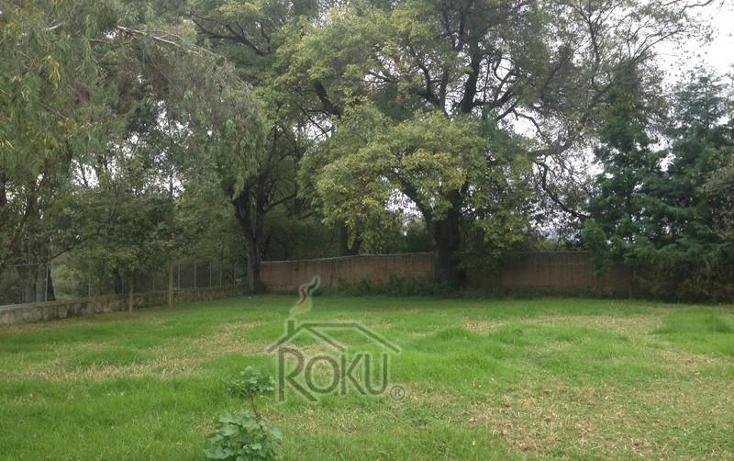 Foto de rancho en venta en  , huimilpan centro, huimilpan, quer?taro, 1473781 No. 48