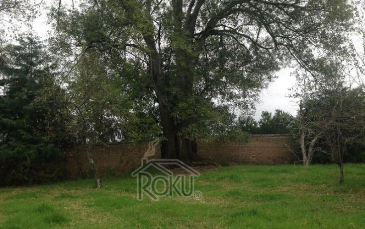 Foto de rancho en venta en, huimilpan centro, huimilpan, querétaro, 1473781 no 49