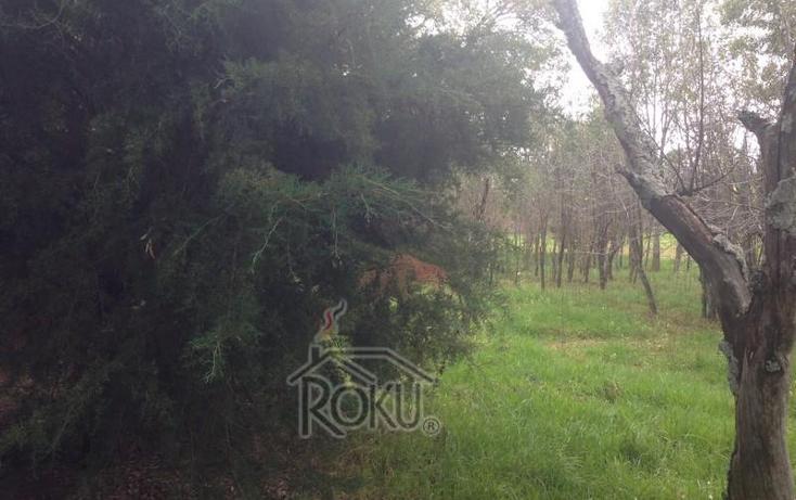 Foto de rancho en venta en  , huimilpan centro, huimilpan, quer?taro, 1473781 No. 52