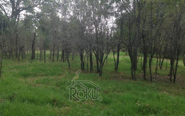 Foto de rancho en venta en  , huimilpan centro, huimilpan, quer?taro, 1473781 No. 53