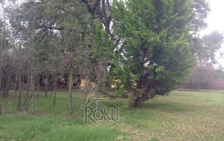 Foto de rancho en venta en, huimilpan centro, huimilpan, querétaro, 1473781 no 54